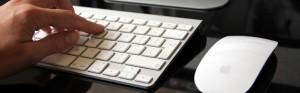 ergonomics_lge